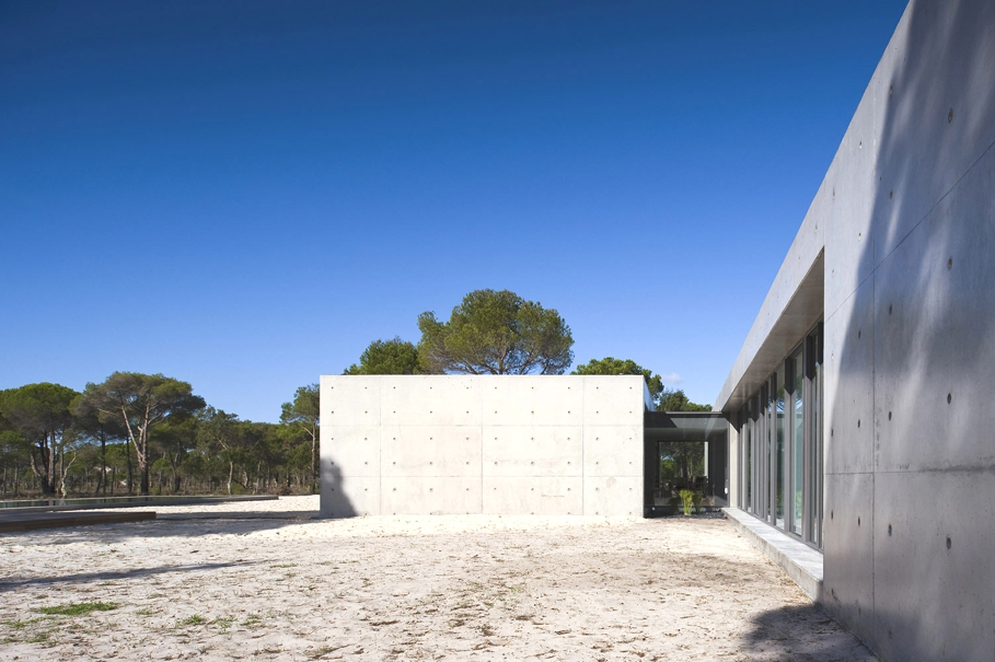 Contemporary-Homes-Portugal-Adelto-06