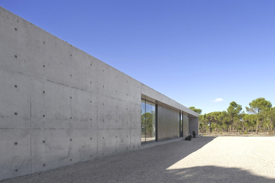 Contemporary-Homes-Portugal-Adelto-07