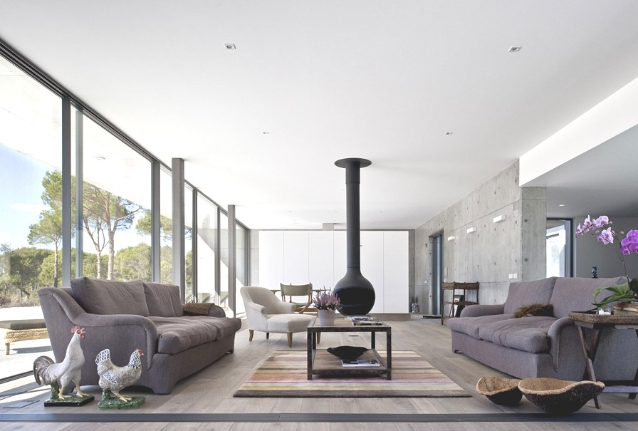 Contemporary-Homes-Portugal-Adelto-08