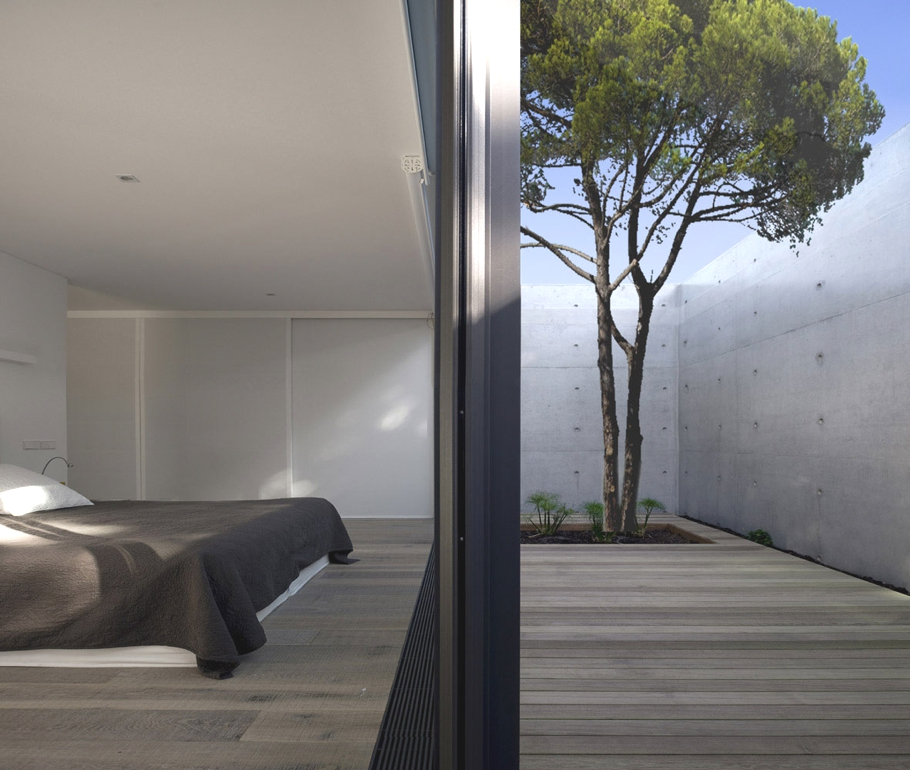 Contemporary-Homes-Portugal-Adelto-10