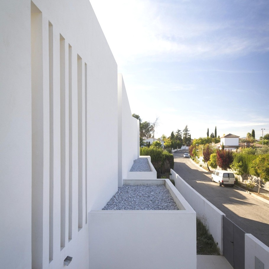 Contemporary-Homes-Spain-Adelto_05
