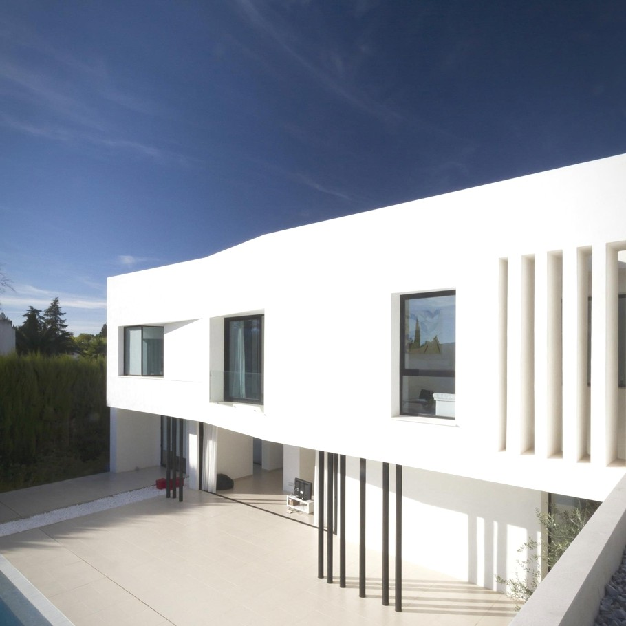 Contemporary-Homes-Spain-Adelto_06