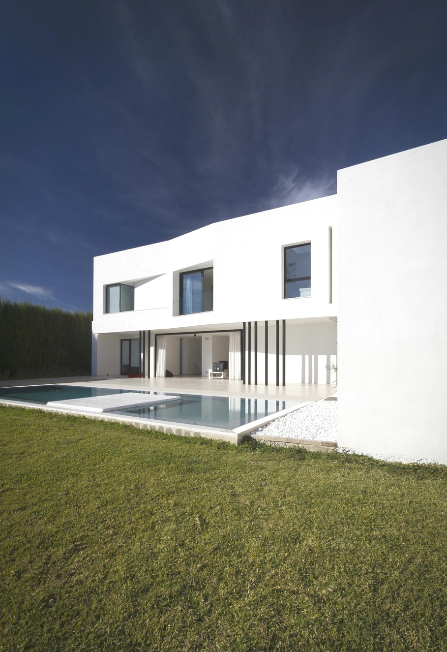 Contemporary-Homes-Spain-Adelto_07