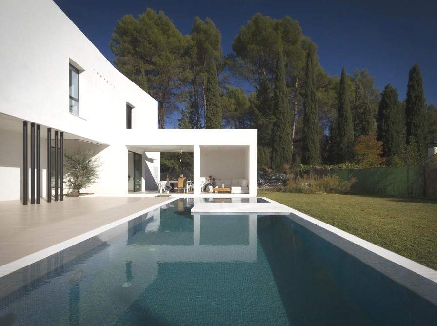 Contemporary-Homes-Spain-Adelto_08