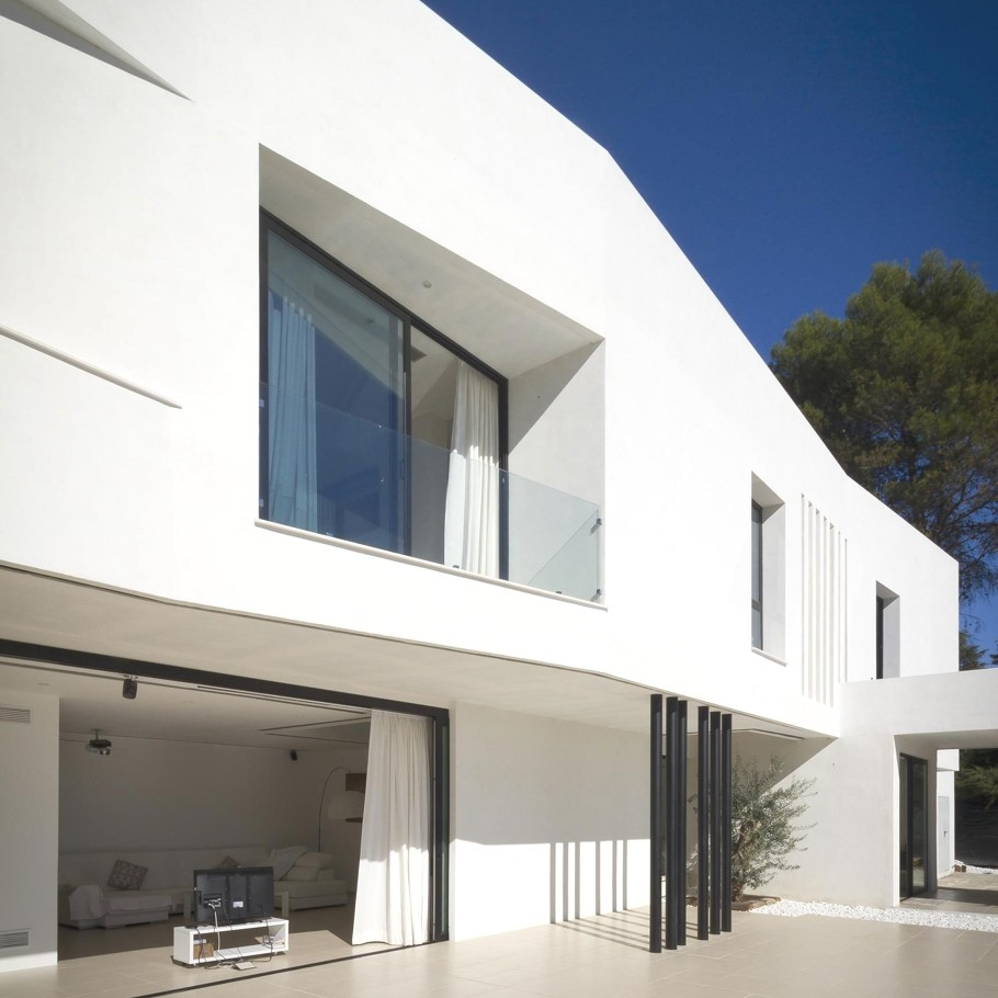 Contemporary-Homes-Spain-Adelto_10