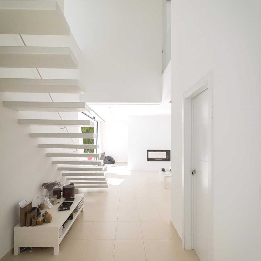 Contemporary-Homes-Spain-Adelto_12