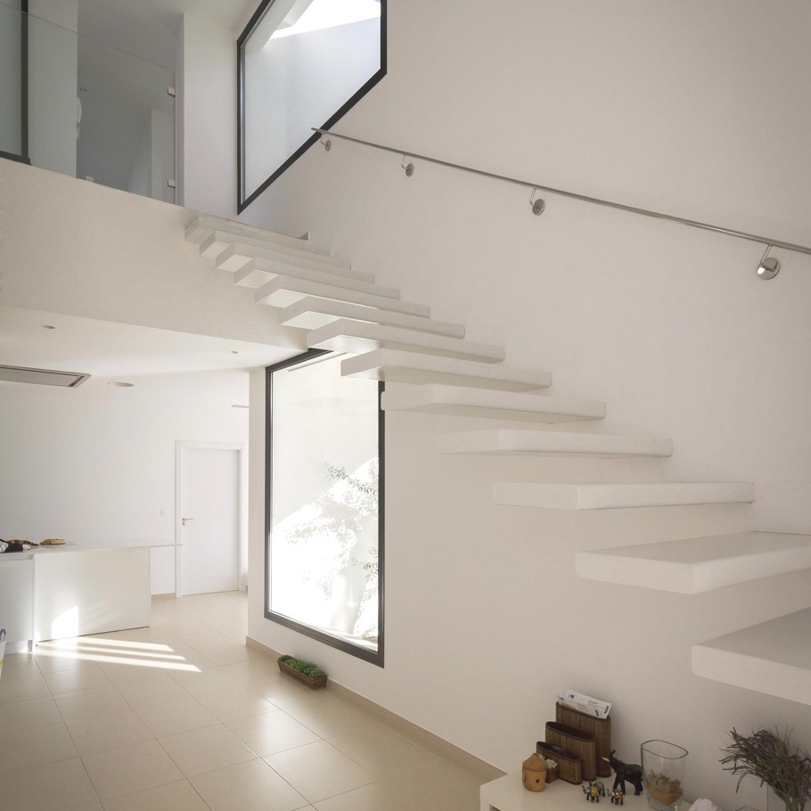Contemporary-Homes-Spain-Adelto_13