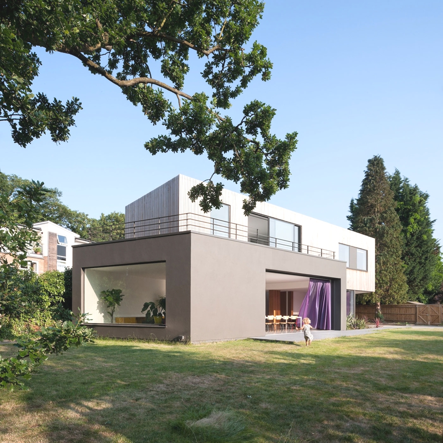 Contemporary-Homes-Surrey-England-Adelto-03