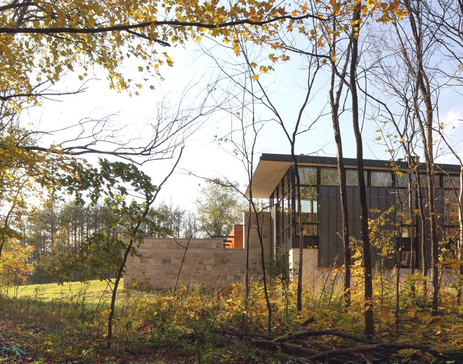 Contemporary-Homes-Wisconsin-Adelto-00