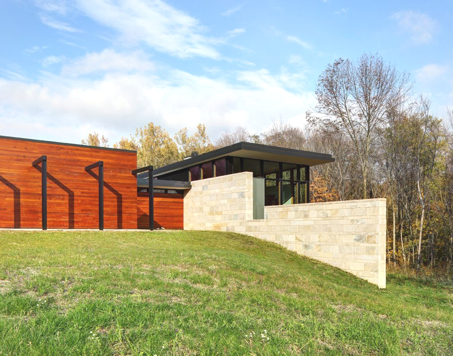 Contemporary-Homes-Wisconsin-Adelto-01