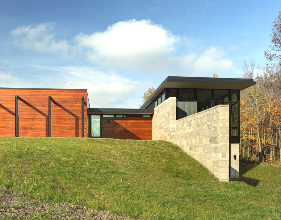 Contemporary-Homes-Wisconsin-Adelto-02