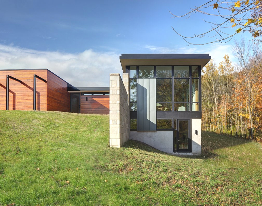 Contemporary-Homes-Wisconsin-Adelto-03