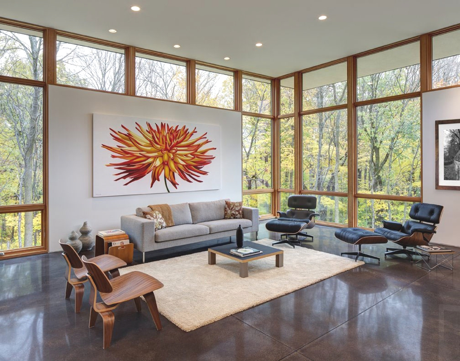 Contemporary-Homes-Wisconsin-Adelto-04