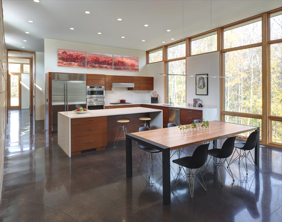 Contemporary-Homes-Wisconsin-Adelto-05