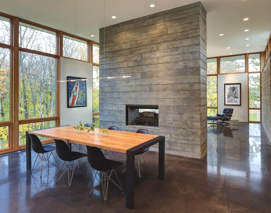 Contemporary-Homes-Wisconsin-Adelto-06