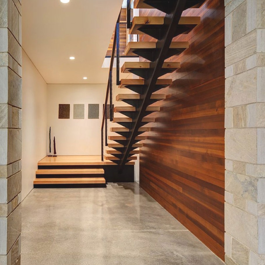 Contemporary-Homes-Wisconsin-Adelto-08