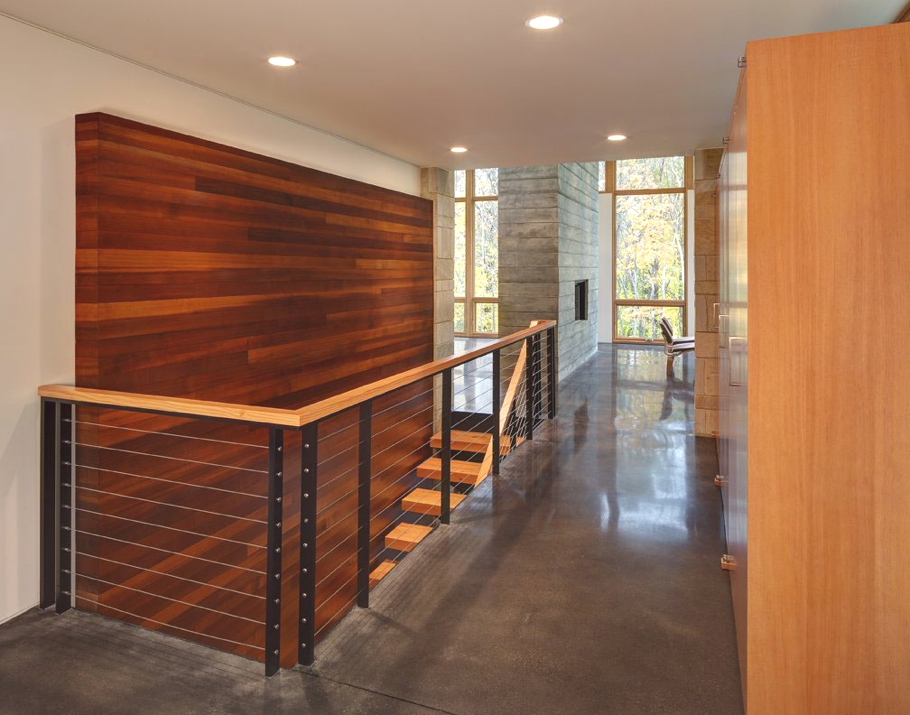 Contemporary-Homes-Wisconsin-Adelto-09