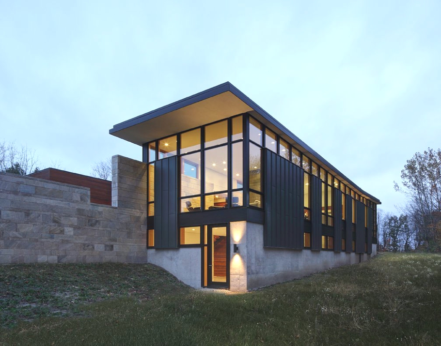 Contemporary-Homes-Wisconsin-Adelto-11
