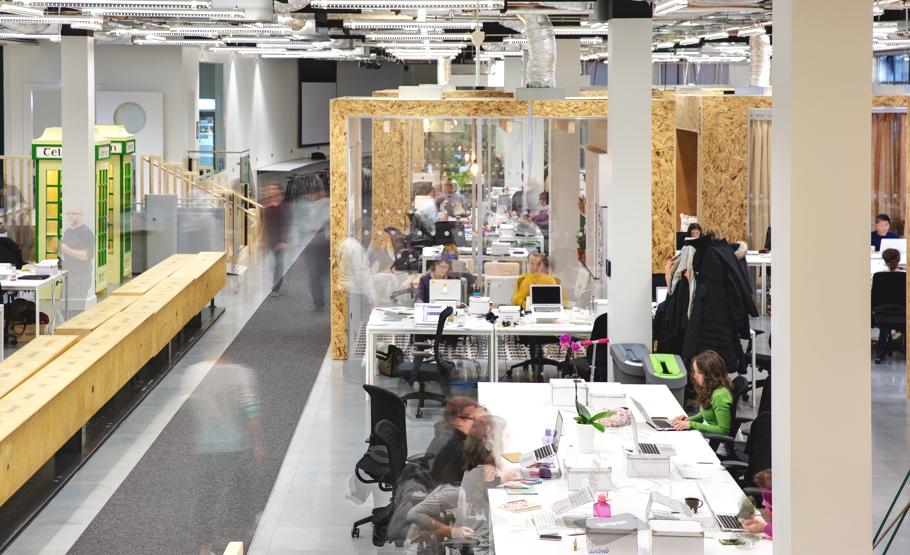 Contemporary-Office-Design-Dublin-Adelto-06
