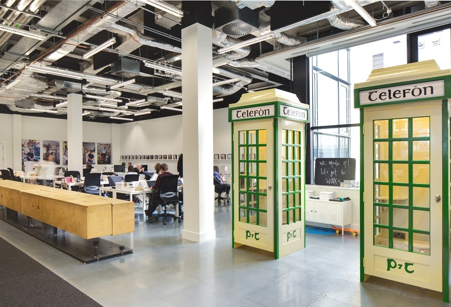 Contemporary-Office-Design-Dublin-Adelto-22