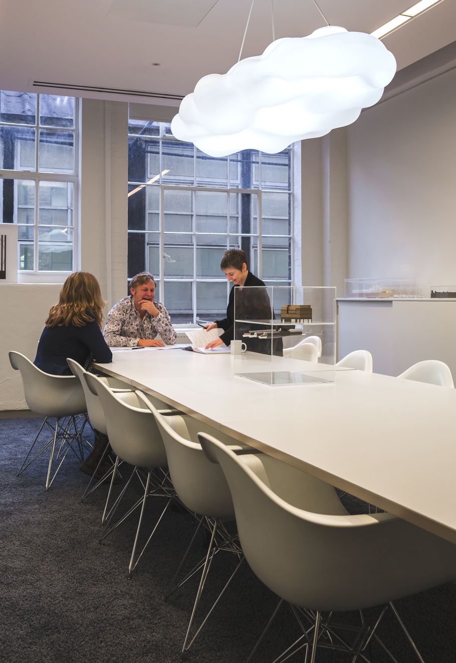 Contemporary-Office-Design-London-Adelto-00