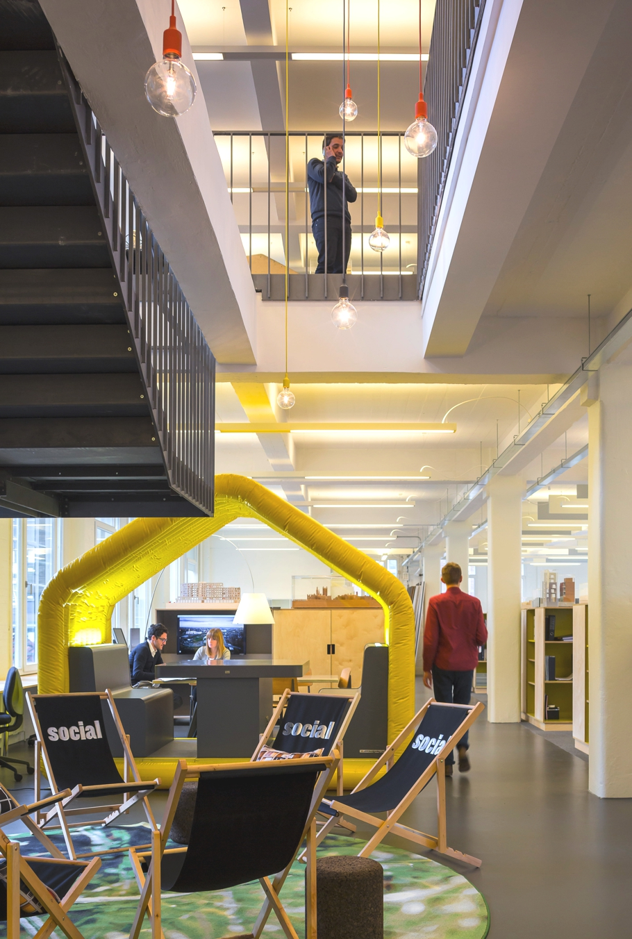 Contemporary-Office-Design-London-Adelto-05
