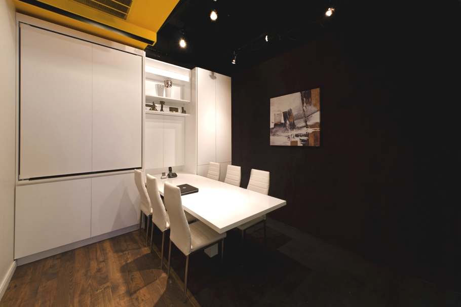 Contemporary-Office-Design-Ontario-Adelto-10