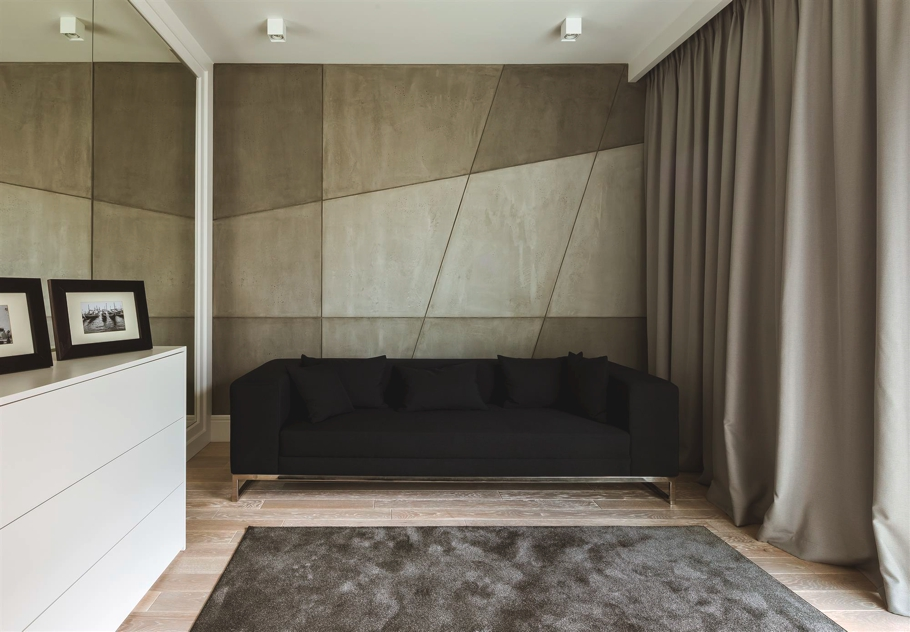Contemporary-apartment-Warsaw-Adelto-01