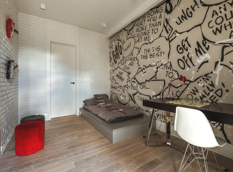 Contemporary-apartment-Warsaw-Adelto-07