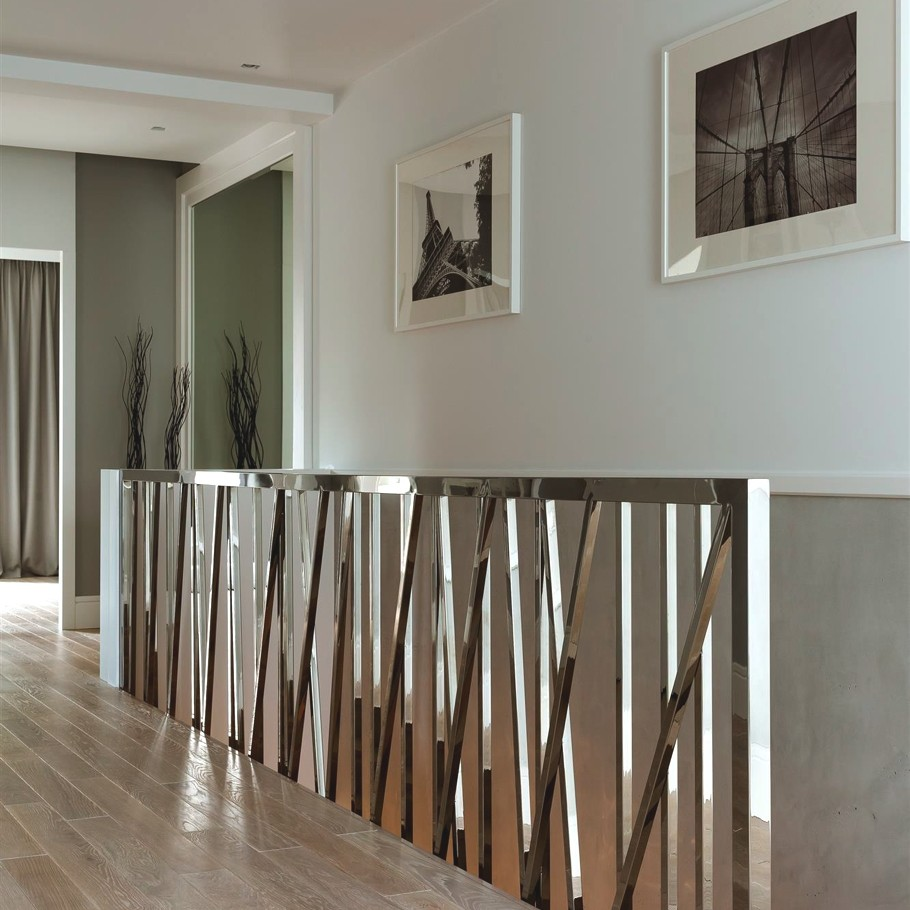 Contemporary-apartment-Warsaw-Adelto-08