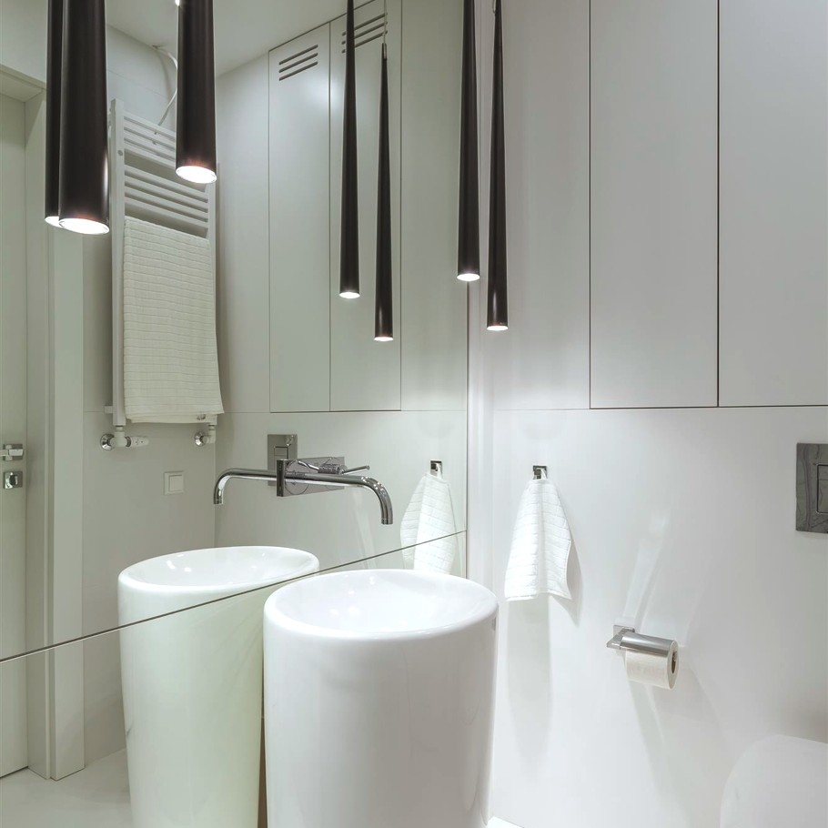 Contemporary-apartment-Warsaw-Adelto-09