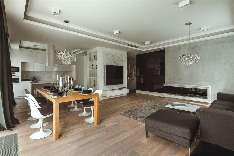 Contemporary-apartment-Warsaw-Adelto-11