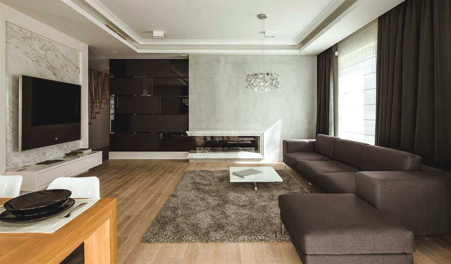 Contemporary-apartment-Warsaw-Adelto-12
