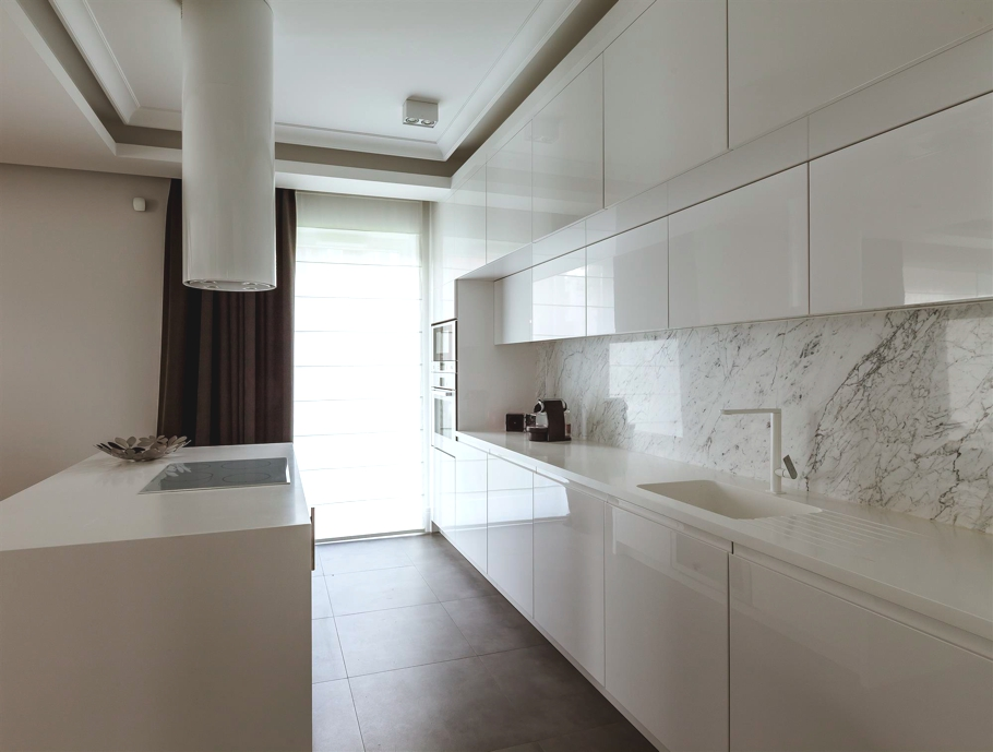 Contemporary-apartment-Warsaw-Adelto-14