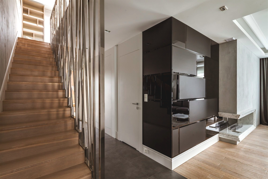 Contemporary-apartment-Warsaw-Adelto-15