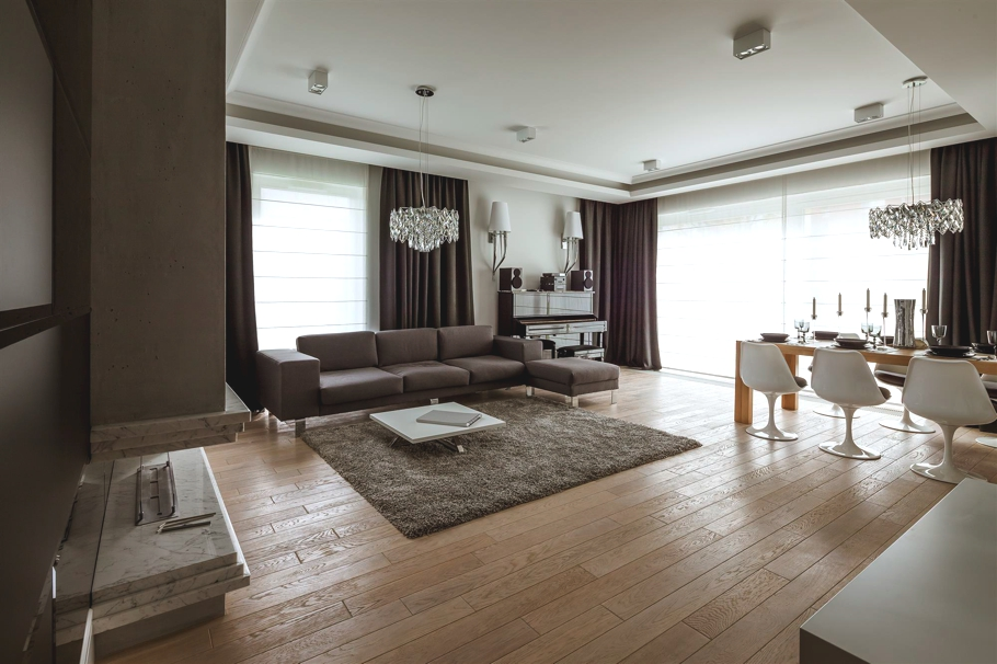 Contemporary-apartment-Warsaw-Adelto-16
