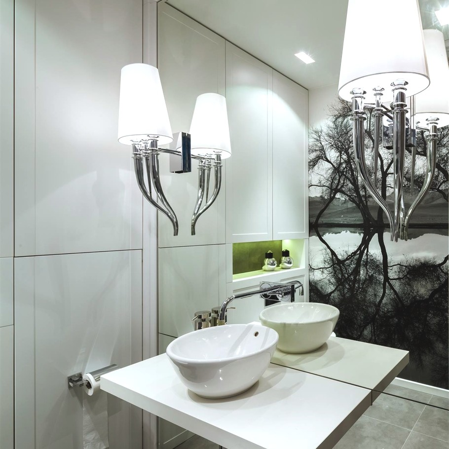 Contemporary-apartment-Warsaw-Adelto-21