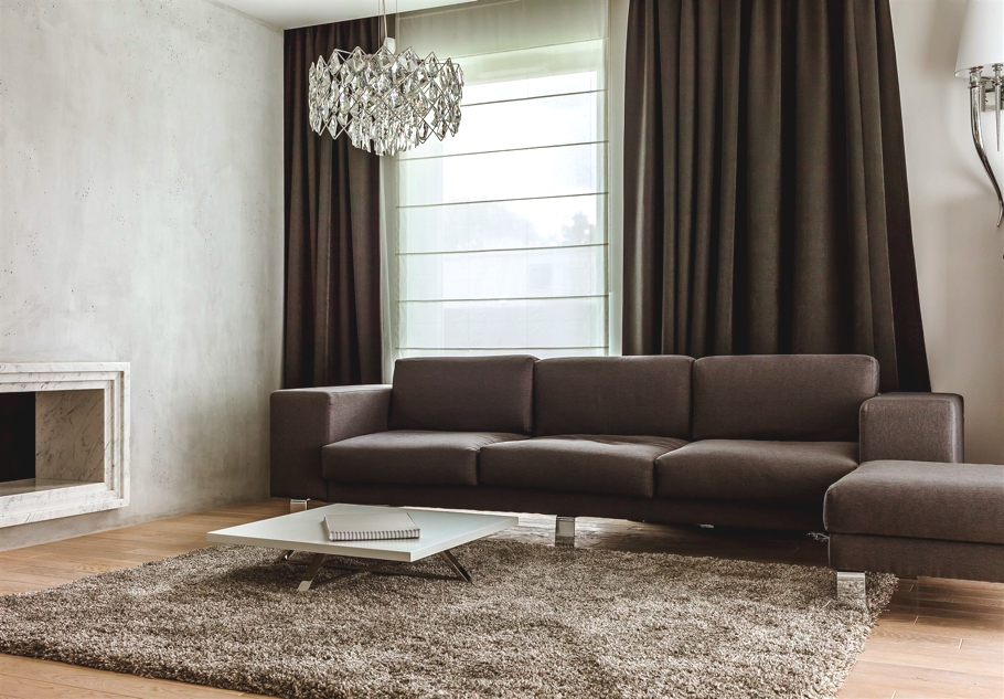 Contemporary-apartment-Warsaw-Adelto-22