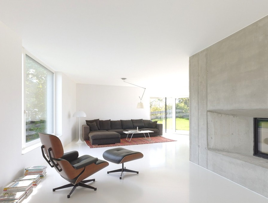 Contemporary-homes-Germany-Adelto-03