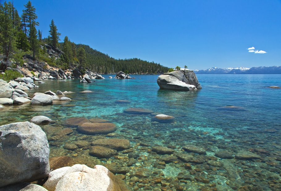 Hyatt-Regency-Lake-Tahoe-Resort-Spa-and-Casino-Adelto_06