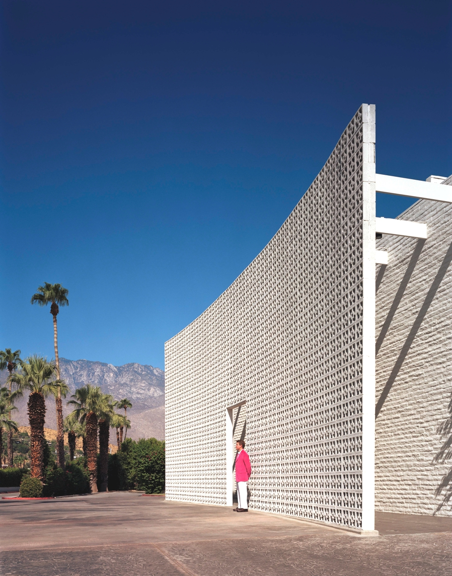 Luxury-Boutique-Hotel-The-Parker-Palm-Springs_00