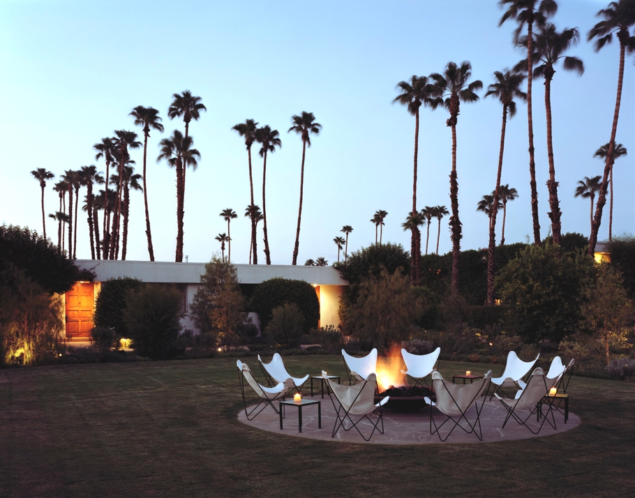 Luxury-Boutique-Hotel-The-Parker-Palm-Springs_02