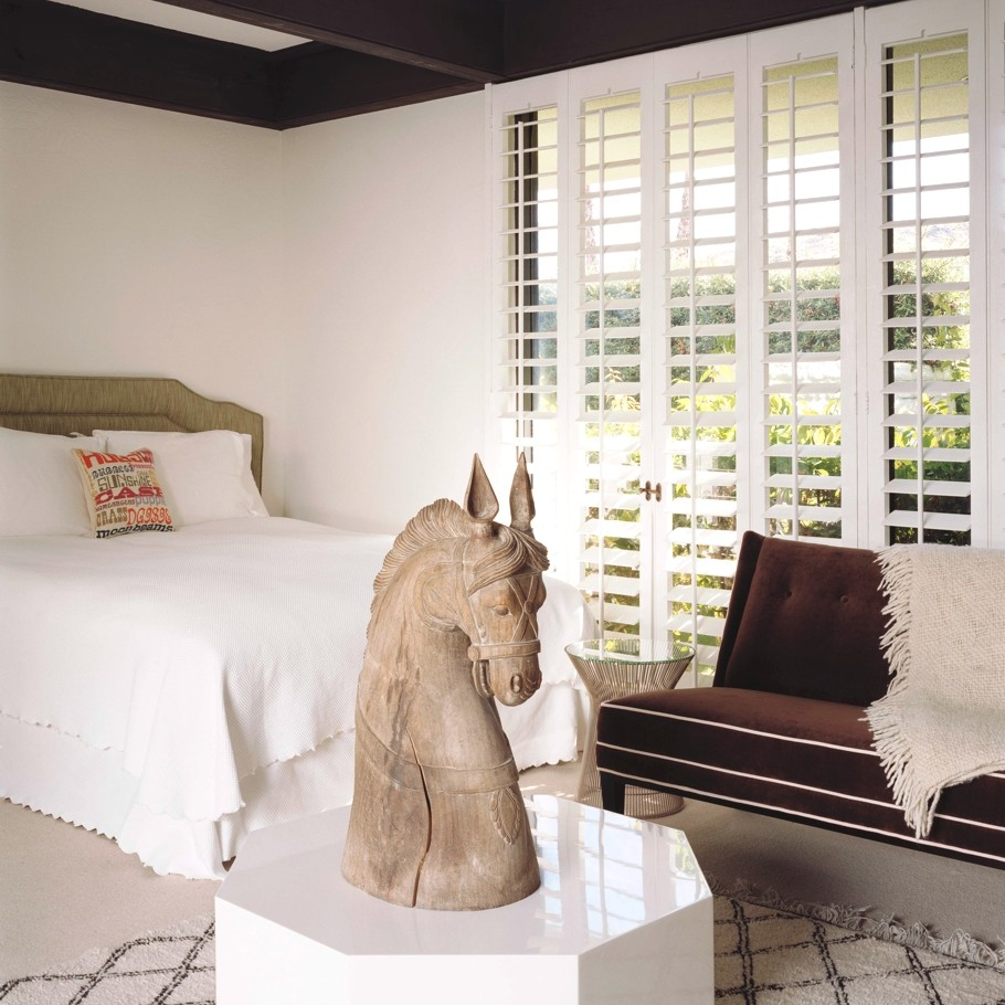 Luxury-Boutique-Hotel-The-Parker-Palm-Springs_03