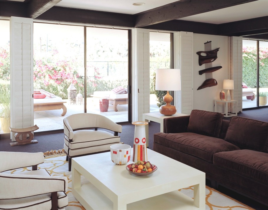 Luxury-Boutique-Hotel-The-Parker-Palm-Springs_05