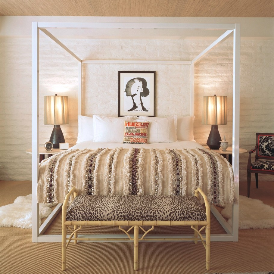 Luxury-Boutique-Hotel-The-Parker-Palm-Springs_07