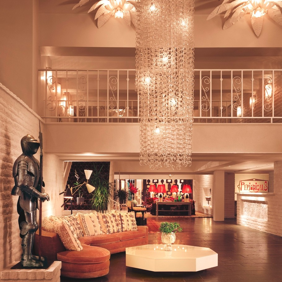 Luxury-Boutique-Hotel-The-Parker-Palm-Springs_09