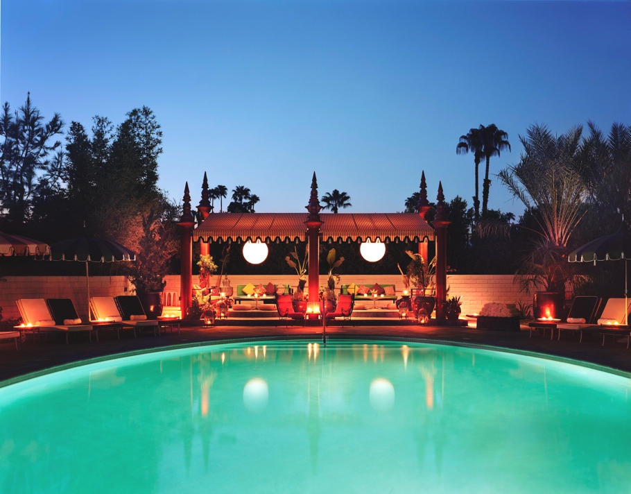 Luxury-Boutique-Hotel-The-Parker-Palm-Springs_10
