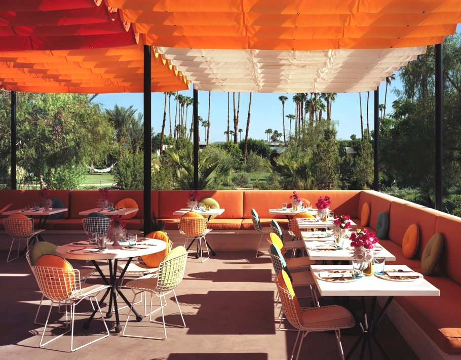 Luxury-Boutique-Hotel-The-Parker-Palm-Springs_11