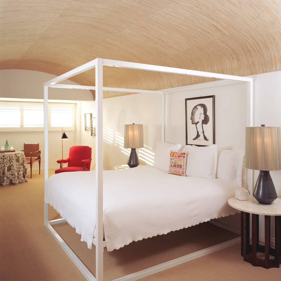 Luxury-Boutique-Hotel-The-Parker-Palm-Springs_14
