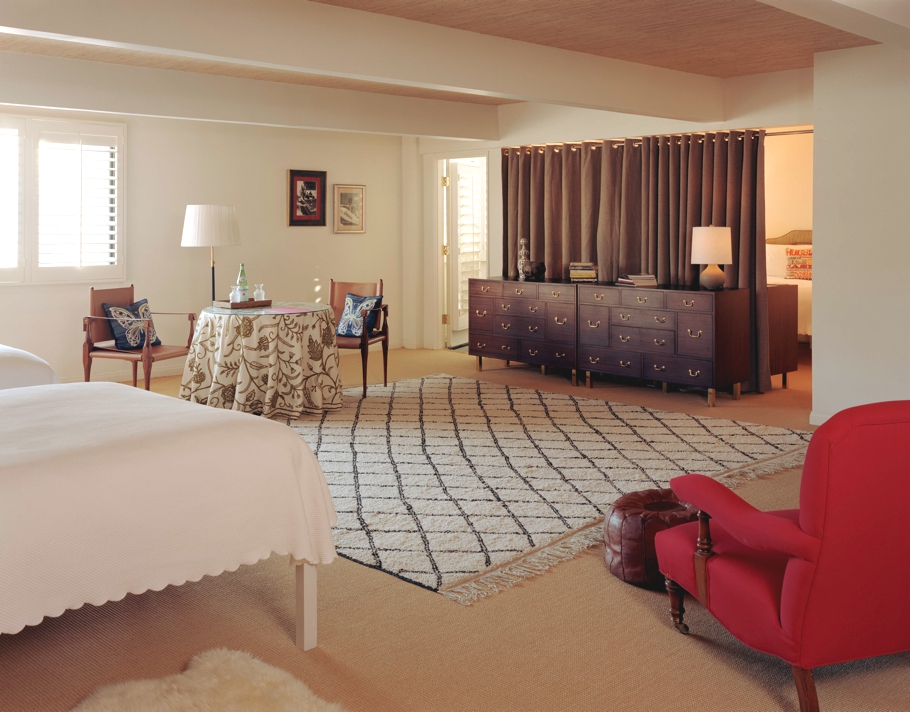 Luxury-Boutique-Hotel-The-Parker-Palm-Springs_15